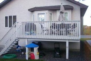 Photo 2: Edmonton, Alberta: RED for sale (Canada)  : MLS®# E3072485