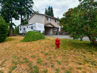 Photo 33: 1510 LEED ROAD in CAMPBELL RIVER: CR Willow Point House for sale (Campbell River)  : MLS®# 822160