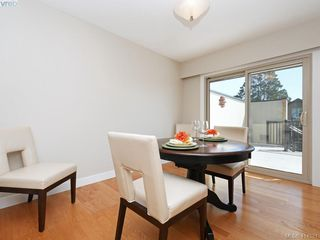 Photo 4: 4381 Shelbourne St in VICTORIA: SE Mt Doug House for sale (Saanich East)  : MLS®# 822185