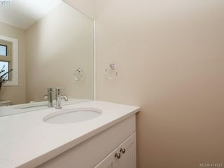 Photo 11: 4381 Shelbourne St in VICTORIA: SE Mt Doug House for sale (Saanich East)  : MLS®# 822185