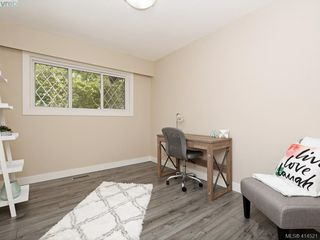 Photo 14: 4381 Shelbourne St in VICTORIA: SE Mt Doug House for sale (Saanich East)  : MLS®# 822185