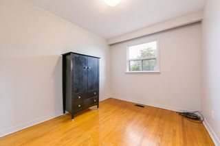 Photo 28: 262 Ryding Ave in Toronto: Junction Area Freehold for sale (Toronto W02)  : MLS®# W4544142