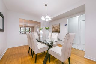 Photo 13: 262 Ryding Ave in Toronto: Junction Area Freehold for sale (Toronto W02)  : MLS®# W4544142
