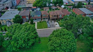 Photo 62: 262 Ryding Ave in Toronto: Junction Area Freehold for sale (Toronto W02)  : MLS®# W4544142