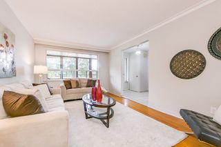 Photo 11: 262 Ryding Ave in Toronto: Junction Area Freehold for sale (Toronto W02)  : MLS®# W4544142