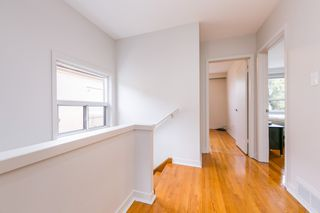 Photo 24: 262 Ryding Ave in Toronto: Junction Area Freehold for sale (Toronto W02)  : MLS®# W4544142