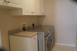 Photo 25: 3 ESTATES Court: Sherwood Park House Half Duplex for sale : MLS®# E4171900