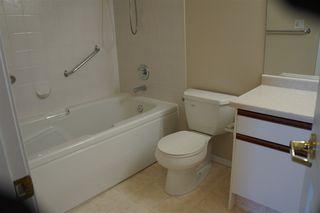 Photo 18: 3 ESTATES Court: Sherwood Park House Half Duplex for sale : MLS®# E4171900