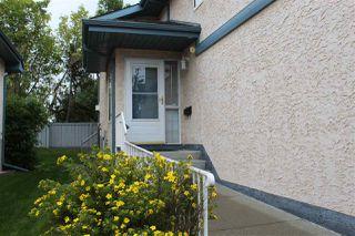 Photo 2: 3 ESTATES Court: Sherwood Park House Half Duplex for sale : MLS®# E4171900