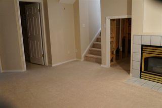 Photo 21: 3 ESTATES Court: Sherwood Park House Half Duplex for sale : MLS®# E4171900