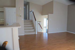 Photo 6: 3 ESTATES Court: Sherwood Park House Half Duplex for sale : MLS®# E4171900
