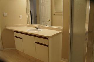 Photo 24: 3 ESTATES Court: Sherwood Park House Half Duplex for sale : MLS®# E4171900