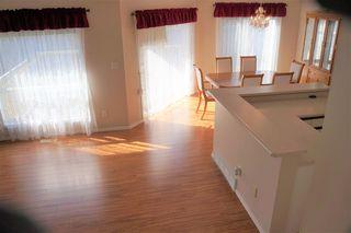 Photo 13: 3 ESTATES Court: Sherwood Park House Half Duplex for sale : MLS®# E4171900