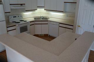 Photo 8: 3 ESTATES Court: Sherwood Park House Half Duplex for sale : MLS®# E4171900