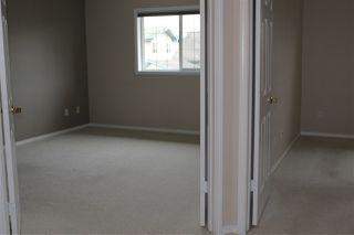Photo 9: 3 ESTATES Court: Sherwood Park House Half Duplex for sale : MLS®# E4171900