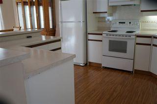 Photo 7: 3 ESTATES Court: Sherwood Park House Half Duplex for sale : MLS®# E4171900