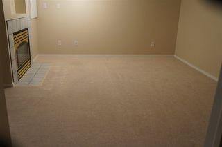 Photo 22: 3 ESTATES Court: Sherwood Park House Half Duplex for sale : MLS®# E4171900