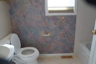 Photo 15: 3 ESTATES Court: Sherwood Park House Half Duplex for sale : MLS®# E4171900