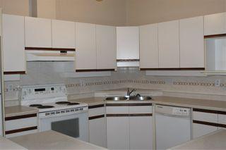 Photo 11: 3 ESTATES Court: Sherwood Park House Half Duplex for sale : MLS®# E4171900
