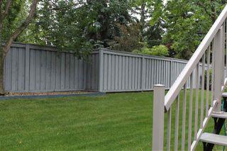Photo 4: 3 ESTATES Court: Sherwood Park House Half Duplex for sale : MLS®# E4171900