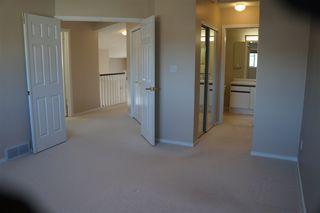 Photo 19: 3 ESTATES Court: Sherwood Park House Half Duplex for sale : MLS®# E4171900