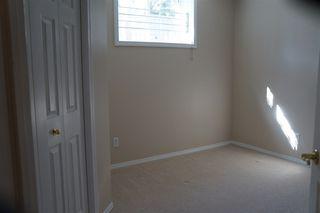Photo 20: 3 ESTATES Court: Sherwood Park House Half Duplex for sale : MLS®# E4171900