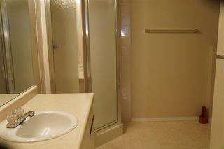 Photo 23: 3 ESTATES Court: Sherwood Park House Half Duplex for sale : MLS®# E4171900
