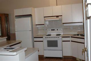 Photo 12: 3 ESTATES Court: Sherwood Park House Half Duplex for sale : MLS®# E4171900