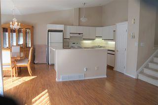 Photo 5: 3 ESTATES Court: Sherwood Park House Half Duplex for sale : MLS®# E4171900