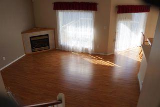 Photo 14: 3 ESTATES Court: Sherwood Park House Half Duplex for sale : MLS®# E4171900