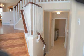 Photo 26: 3 ESTATES Court: Sherwood Park House Half Duplex for sale : MLS®# E4171900