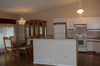 Photo 10: 3 ESTATES Court: Sherwood Park House Half Duplex for sale : MLS®# E4171900