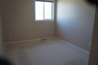Photo 16: 3 ESTATES Court: Sherwood Park House Half Duplex for sale : MLS®# E4171900