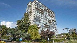 "Photo 20: 208 150 24TH Street in West Vancouver: Dundarave Condo for sale in ""The Seastrand"" : MLS®# R2402258"