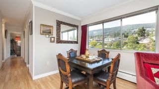 "Photo 8: 208 150 24TH Street in West Vancouver: Dundarave Condo for sale in ""The Seastrand"" : MLS®# R2402258"