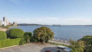 "Photo 15: 208 150 24TH Street in West Vancouver: Dundarave Condo for sale in ""The Seastrand"" : MLS®# R2402258"