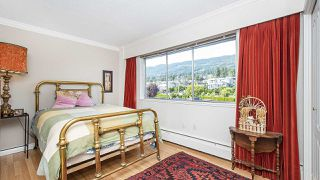 "Photo 10: 208 150 24TH Street in West Vancouver: Dundarave Condo for sale in ""The Seastrand"" : MLS®# R2402258"