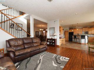 Photo 5: 2335 Demamiel Place in SOOKE: Sk Sunriver Single Family Detached for sale (Sooke)  : MLS®# 415460