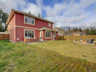 Photo 14: 2335 Demamiel Place in SOOKE: Sk Sunriver Single Family Detached for sale (Sooke)  : MLS®# 415460