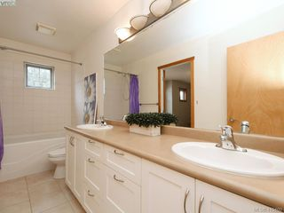 Photo 12: 2335 Demamiel Place in SOOKE: Sk Sunriver Single Family Detached for sale (Sooke)  : MLS®# 415460