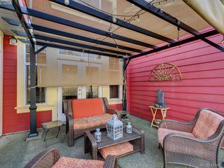 Photo 6: 2335 Demamiel Place in SOOKE: Sk Sunriver Single Family Detached for sale (Sooke)  : MLS®# 415460