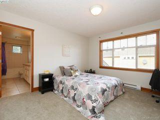 Photo 17: 2335 Demamiel Place in SOOKE: Sk Sunriver Single Family Detached for sale (Sooke)  : MLS®# 415460