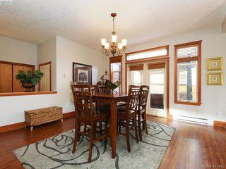 Photo 11: 2335 Demamiel Place in SOOKE: Sk Sunriver Single Family Detached for sale (Sooke)  : MLS®# 415460