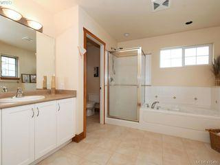 Photo 7: 2335 Demamiel Place in SOOKE: Sk Sunriver Single Family Detached for sale (Sooke)  : MLS®# 415460