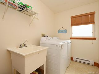 Photo 21: 2335 Demamiel Place in SOOKE: Sk Sunriver Single Family Detached for sale (Sooke)  : MLS®# 415460
