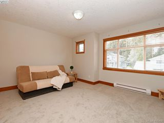 Photo 18: 2335 Demamiel Place in SOOKE: Sk Sunriver Single Family Detached for sale (Sooke)  : MLS®# 415460
