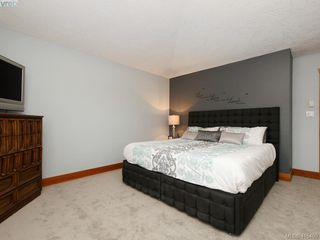 Photo 10: 2335 Demamiel Place in SOOKE: Sk Sunriver Single Family Detached for sale (Sooke)  : MLS®# 415460