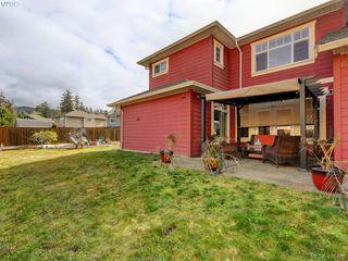 Photo 22: 2335 Demamiel Place in SOOKE: Sk Sunriver Single Family Detached for sale (Sooke)  : MLS®# 415460