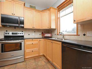 Photo 15: 2335 Demamiel Place in SOOKE: Sk Sunriver Single Family Detached for sale (Sooke)  : MLS®# 415460