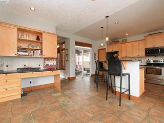 Photo 3: 2335 Demamiel Place in SOOKE: Sk Sunriver Single Family Detached for sale (Sooke)  : MLS®# 415460